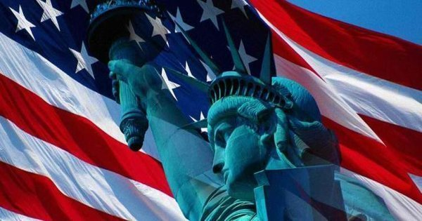 Diversity Visa Winners Legally Residing In the United States: Apply Through USCIS
