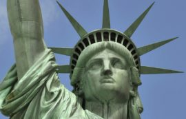 What You Need To Know About The Green Card Through the Diversity Immigrant Visa Program