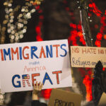 Celebrate the Nobel Prize Winning Immigrant Scientists — But Not at the Expense of the Greater Immigrant Community