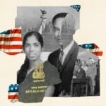 Immigrants Don't Just Change Voting Patterns