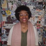 Don't Lose Your Accent | KPFK Host, Kiyana Williams, Americans Must Adjust To Accommodate Immigrants