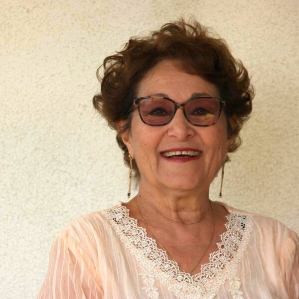 Unity In Diversity, How My Bahá'í Faith Shaped My Universal Mindset | Keyvan Geula's Message To USA