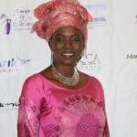 Hon. Consul Mame T. MBaye | How My Senegalese Upbringing Shaped My Path As An Impactful Leader