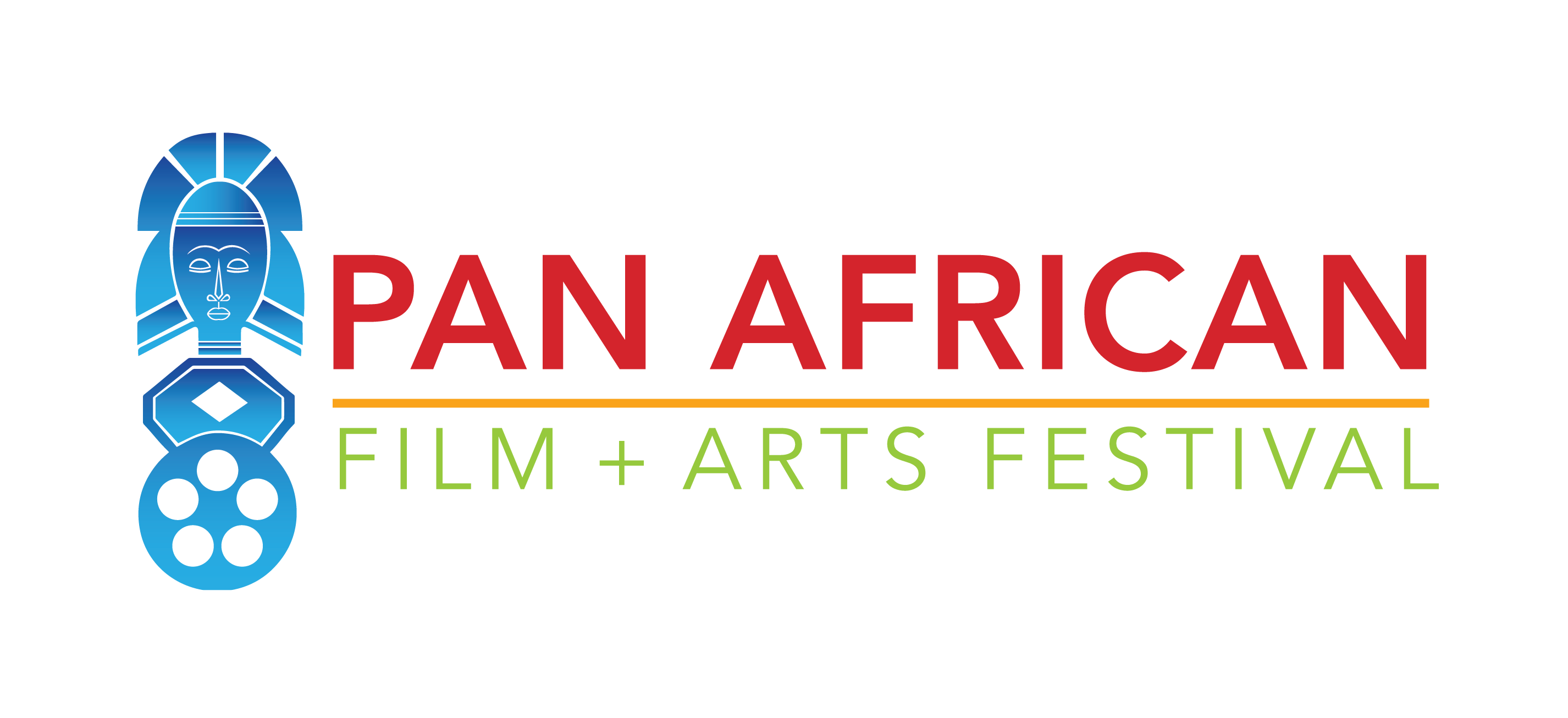 Pan African Film Festival Announces Virtual Lineup for 2021