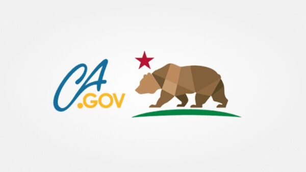 California Small Business COVID-19 Relief Grant Program