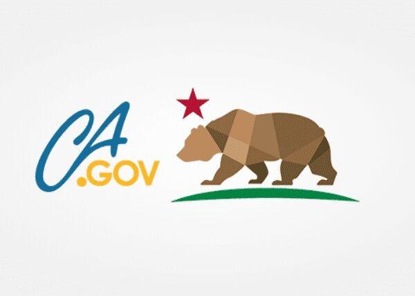 California Small Business COVID-19 Relief Grant Program