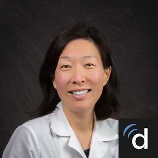 TRACKING COVID 19 | Vaccine Roll Out In LA And Why You Need The Vaccine | Dr. Karen Kim