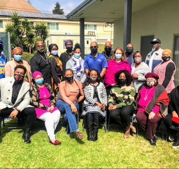 African Communities Public Health Coalition Takes Measures To Overcome Impact Of Covid-19 Racial Inequities Faced by African Immigrants