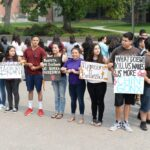 What is DACA? Immigration lawyer breaks it down during DACA Awareness Week