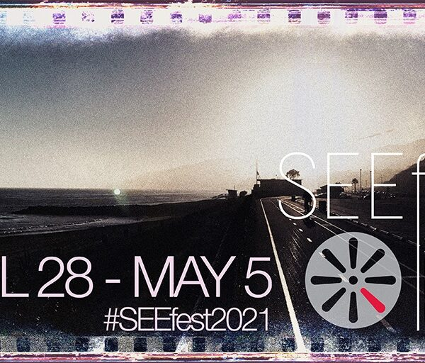 The 2021 South East European Film Festival (SEEfest) announces film lineup for 16th edition