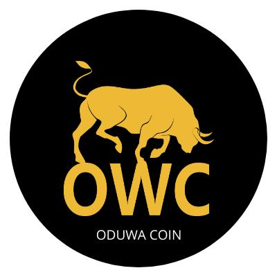 Meet Bright Enabulele, the Visionary Oduwa Coin Creator and Indigenous Cryptocurrency Innovator
