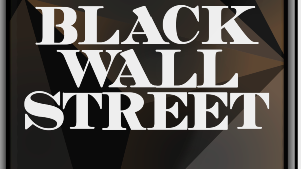 ODUWACOIN JOINING THE BLACK WALL STREET TOUR