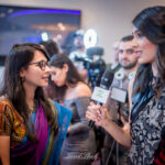 19th Annual Indian Film Festival of Los Angeles Announces Expanded Virtual 2021 Lineup