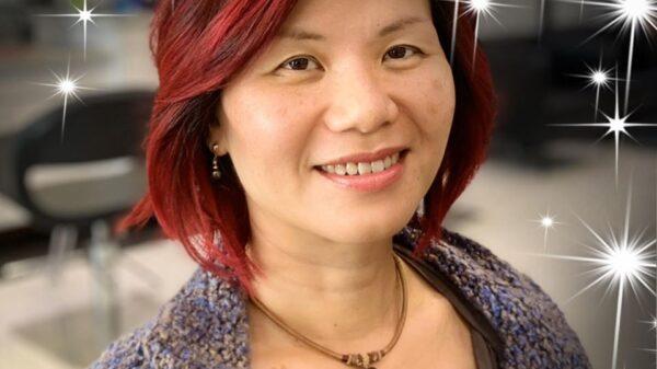 How To Manage Your Mental Health | Child War-Refugee Dr. MAI-PHƯƠNG Nguyen's Mental Health Journey