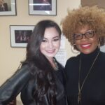The Struggle Of Being Mixed-Race | How Ashley Park Found Hollywood Success With Her Racial Identity